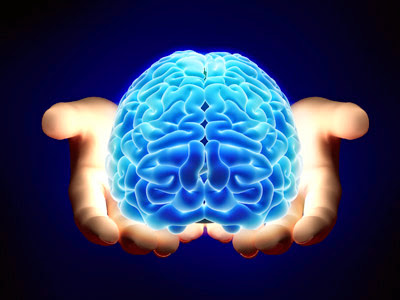 ¿Cómo ejercitar el cerebro en casa durante el Coronavirus?
