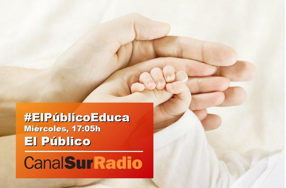 Educar a Conciencia: Cómo abordar la Parentalidad en Familias Reconstituidas