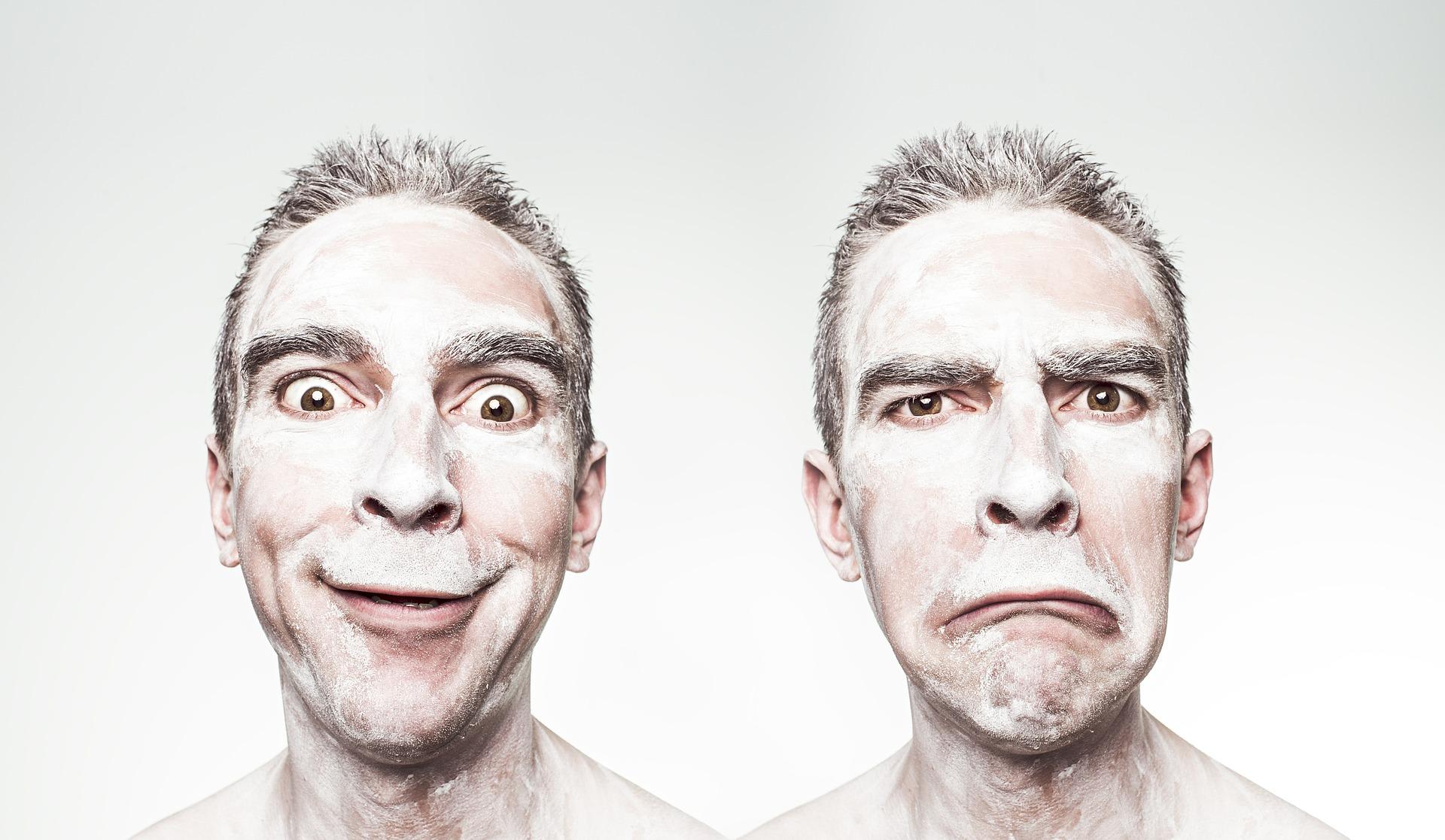 Miedo a Vivir: Trastorno por Evitación Experiencial