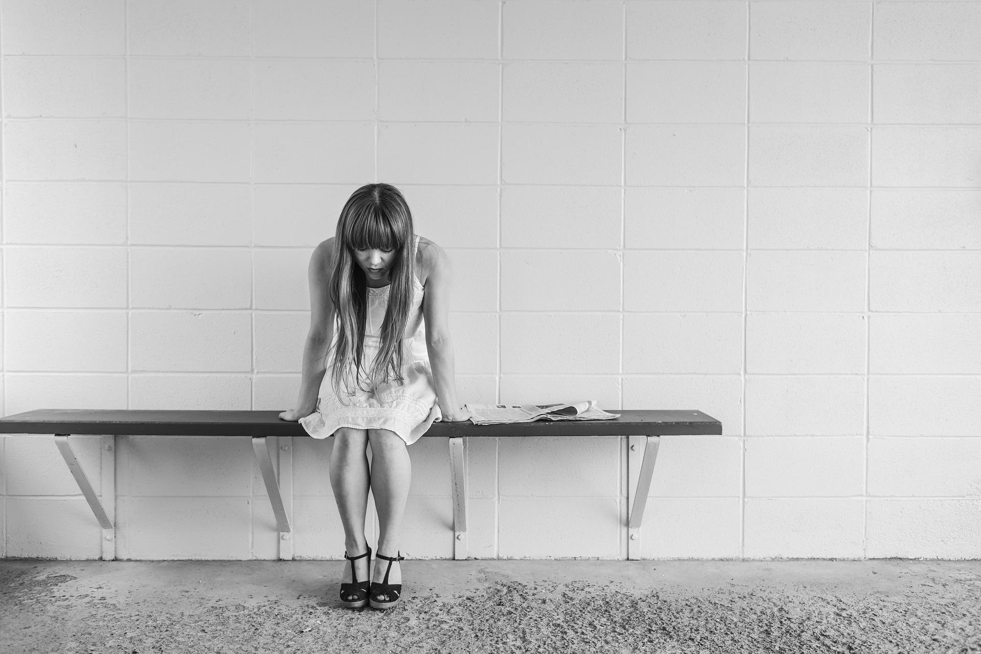 Trabajando juntos para la prevención del suicidio