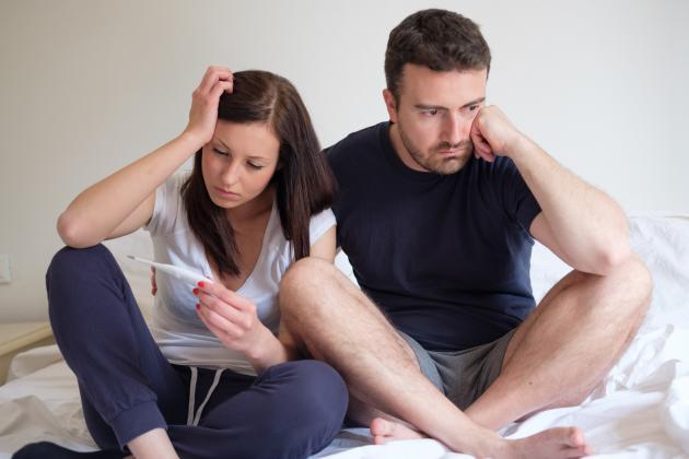 La fertilidad como nuevo reto
