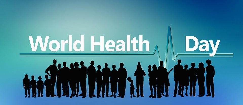Día Mundial de la Salud: hacia la Cobertura Sanitaria Universal