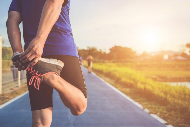 Psicología del deporte: hacia una inclusión total