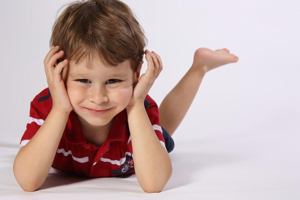 Trastorno por Déficit de Atención e Hiperactividad: El Frecuente Desconocido