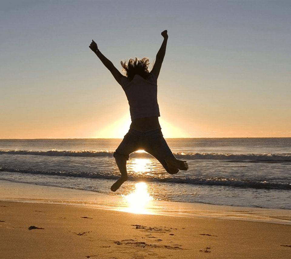 Movimiento y Salud