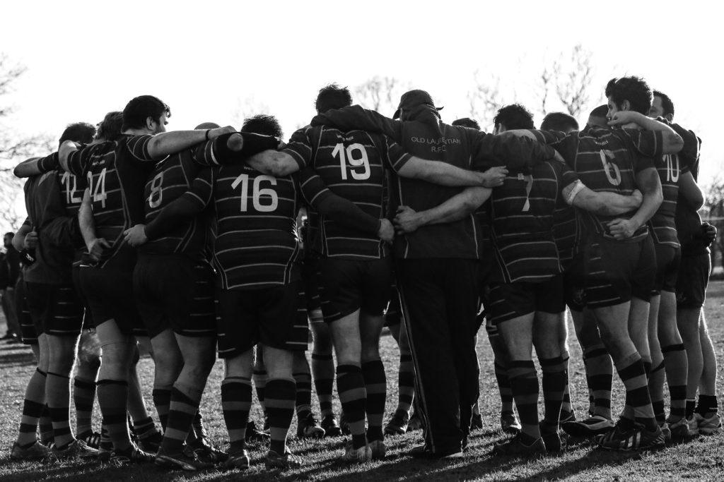La importancia de la figura del Psicólogo Deportivo en los clubes o entidades deportivas