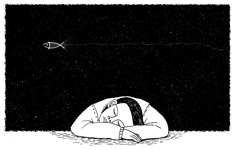 Psicología y sueño
