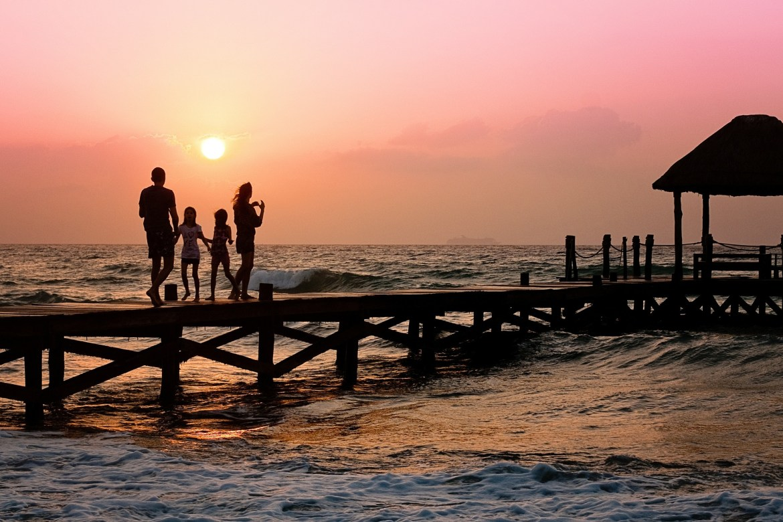 ¿Qué son las Familias Reconstituidas?