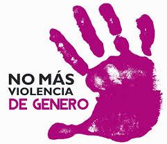 Guía para las mujeres que estén sufriendo violencia de género en situación de permanencia domiciliaria derivada del estado de alarma por Coronavirus