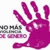 El informe pericial en Violencia de Género