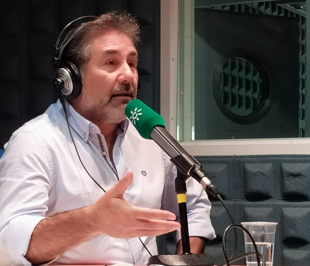 Locuras del Coronavirus. Canal Sur Radio