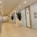 Centro Psicosanitario Galiani mantiene en agosto las consultas de forma telemática