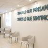 Programa de Bienestar Emocional para Empresas y Trabajador@s (Club de empresas del Sevilla FC)