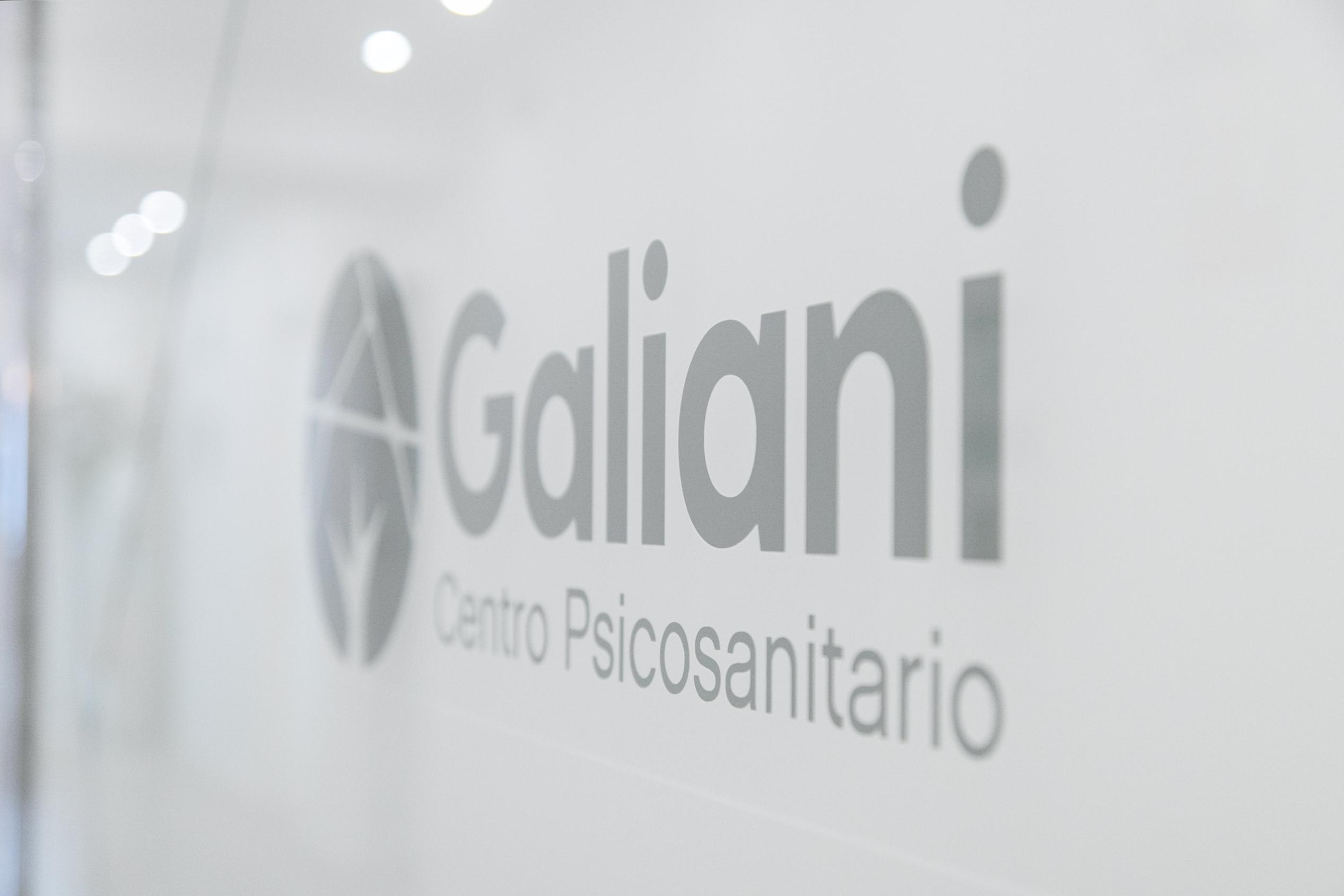 José Antonio Galiani: «Vamos a tener que resetear nuestra mente para vivir la Navidad» (entrevista en Radio Sevilla)