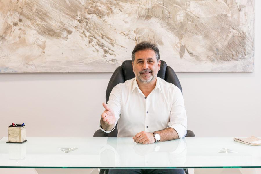 La vacuna contra la Covid y el sesgo mental llamado del «autoservicio» (José Antonio Galiani en Radio Sevilla)