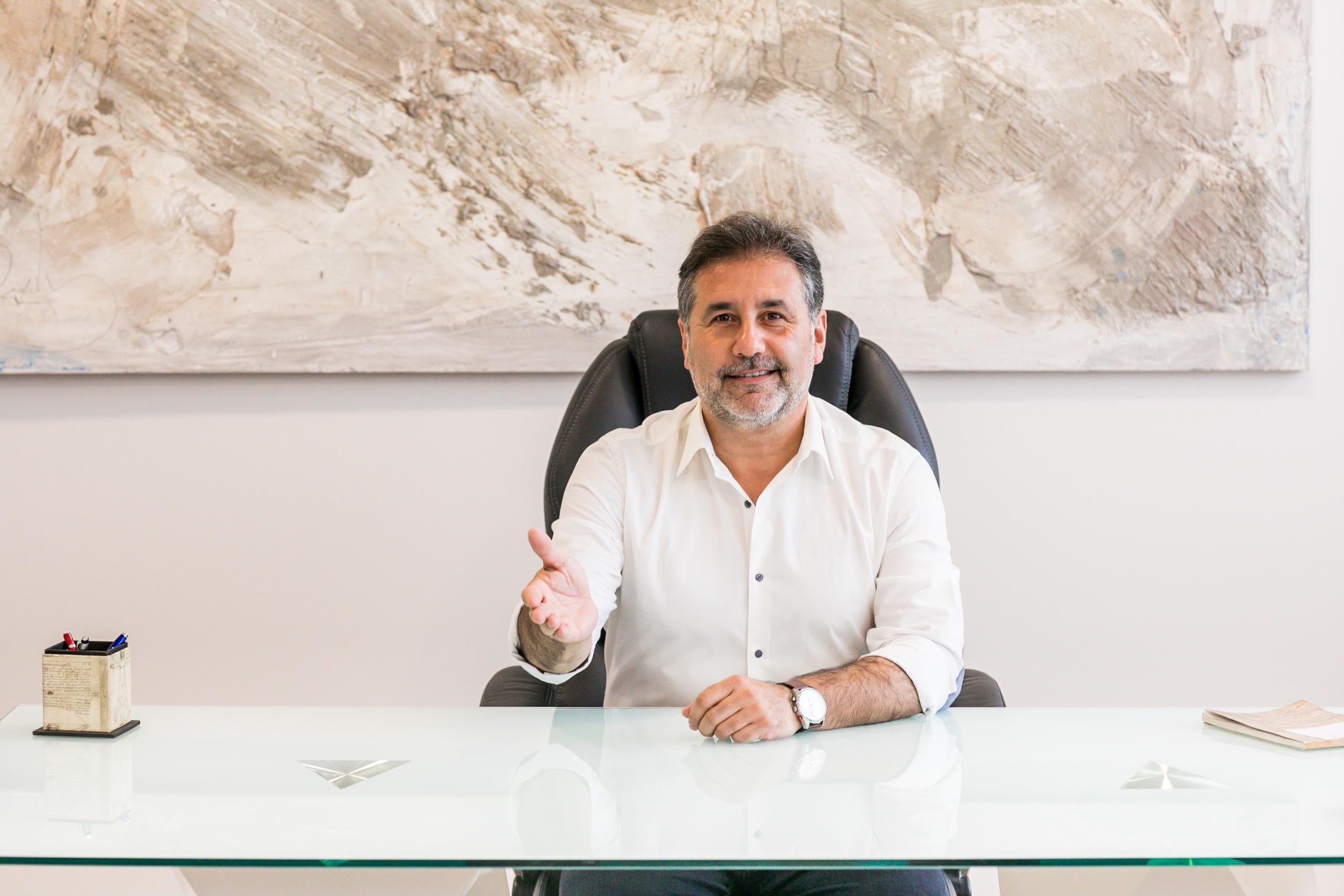 Los psicólogos son clave para afrontar la crisis sanitaria sin sufrir secuelas emocionales |José Antonio Galiani en Radio Sevilla