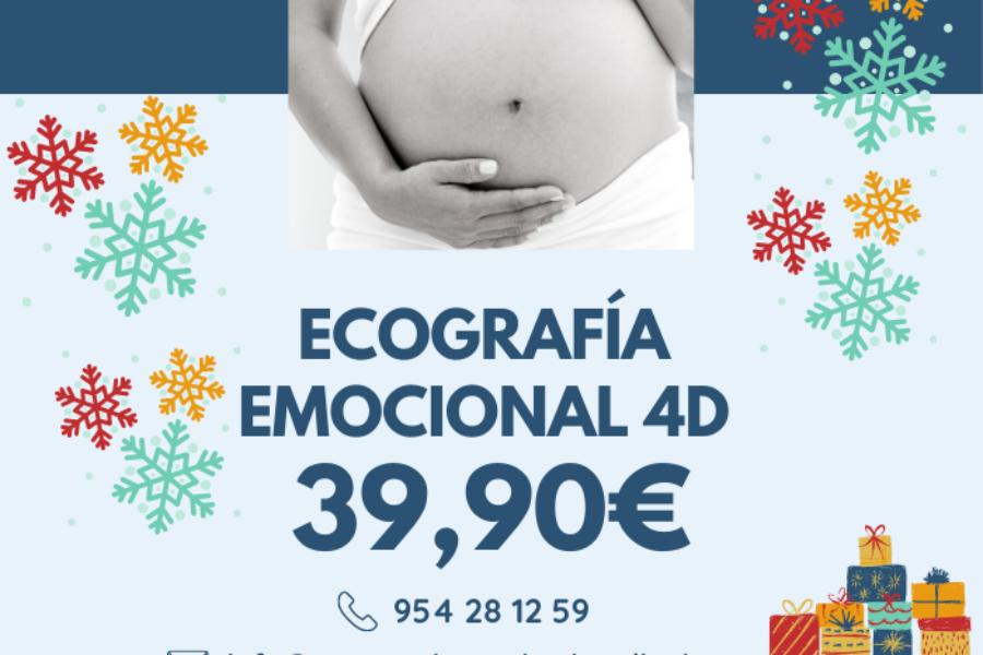 Ecografías emocionales